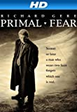 Primal Fear [HD]