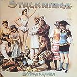 extravaganza LP