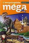 L'encyclop�die Mega 9/12 ans