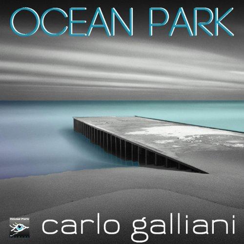 ocean-park