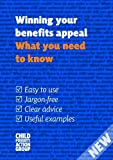 Winning Your Benefit Appeal: What You Need to Know