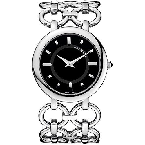 balmain-chain-ii-damen-armbanduhr-36mm-armband-edelstahl-gehause-saphirglas-batterie-analog-b3471336