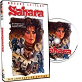 Sahara [DVD] [Region 1] [US Import] [NTSC]
