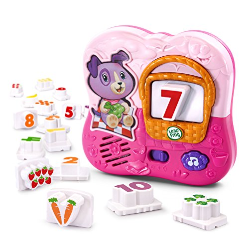 leapfrog-fridge-numbers-magnetic-set-online-exclusive-pink