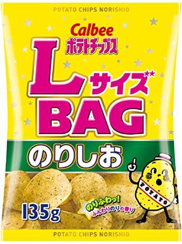 calbee-kartoffelchips-l-gre-bag-norishio-135g-x-12-beutel