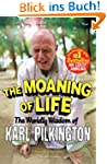 The Moaning of Life: The Worldly Wisd...