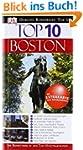 Top 10 Reisef�hrer Boston