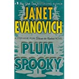 Plum Spookyby Janet Evanovich
