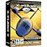 X-Plane 9