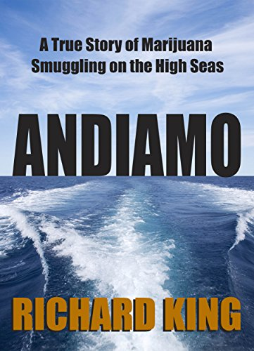 andiamo-a-true-story-of-marijuana-smuggling-on-the-hi-seas