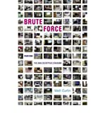 img - for [(Brute Force: Cracking the Data Encryption Standard )] [Author: Matt Curtin] [Oct-2010] book / textbook / text book