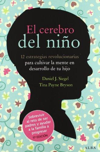 El Cerebro Del Niño (Fuera de colección)