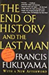 The End of the History and the Last Man