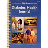 Diabetes Health Journal ~ Dean Kereiakes