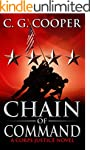Chain of Command: A Marine Corps Adve...