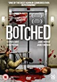 Botched [DVD]
