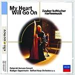 My Heart Will Go On-Zauber Keltischer...
