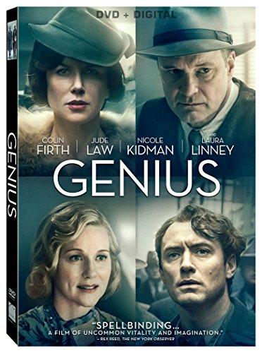 genius-usa-dvd