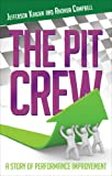 The PIT Crew