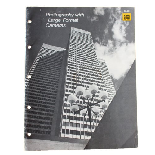 photography-with-large-format-cameras-kodak-publication-no-0-18h