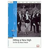 Hitting a New Highby John Howard