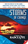 Storms of Change (Provincetown Tales...