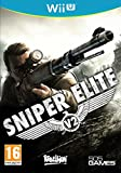 Sniper Elite V2 - �dition jeu de l'ann�e