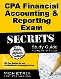 cpa exam secrets