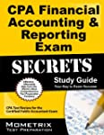 CPA Financial Accounting and Reportin...