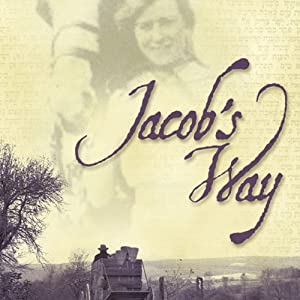Jacob's Way | [Gilbert Morris]