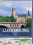 Luxemburg (National Geographic Explorer)