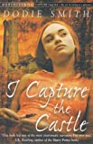 I Capture the Castle (Red Fox Older Fiction)
