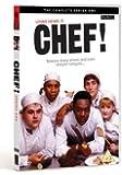 Chef - Series 1 [DVD]