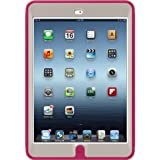 OtterBox Defender Series Hybrid Case for iPad mini - Blushed (77-23838)
