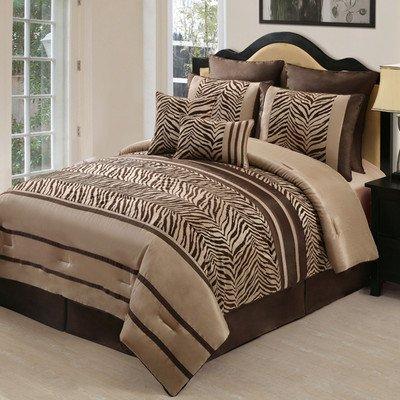 Victoria Classics Bedding front-1021374