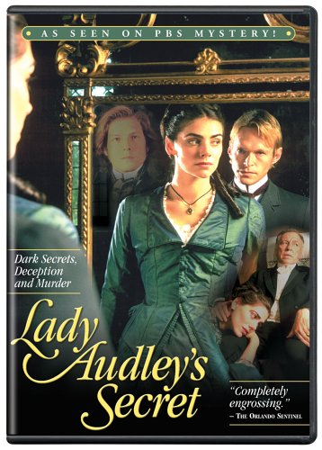 Lady Audley's Secret Free Book Notes, Summaries, Cliff Notes and Analysis