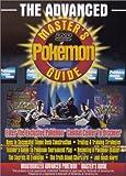 echange, troc Advanced Master's Pokemon Guide [Import USA Zone 1]