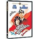 Dive Bomber [DVD]<br>$545.00