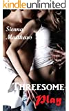 Threesome Play (Threesome Series Book 2)