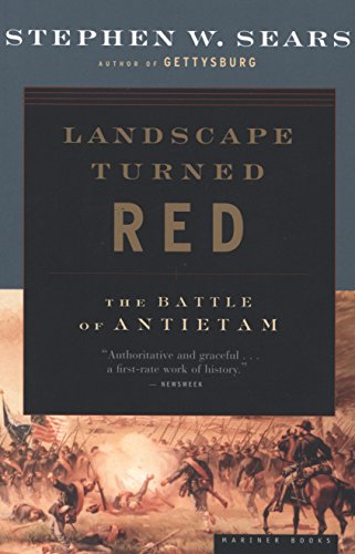 landscape-turned-red-the-battle-of-antietam