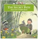 The Secret Path (Tales From Percy's Park)