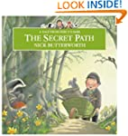 The Secret Path (Tales From Percy's P...