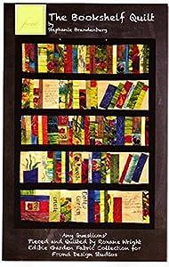 Simple Nine Patch Blocks - Free Quilt Patterns!Nine Patches