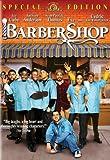 Barbershop (Widescreen Special Edition) [Import]