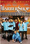 Barbershop (Widescreen Special Edition)
