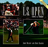 img - for The U.S. Open, 1895 to Today book / textbook / text book