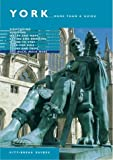 York: More Than a Guide (Jarrold City Guides) (0711726485) by McIlwain, John