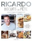 vignette de 'Nos meilleurs biscuits (Ricardo Larrivée)'