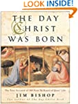 The Day Christ Was Born