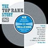 The Top Rank Story 1962